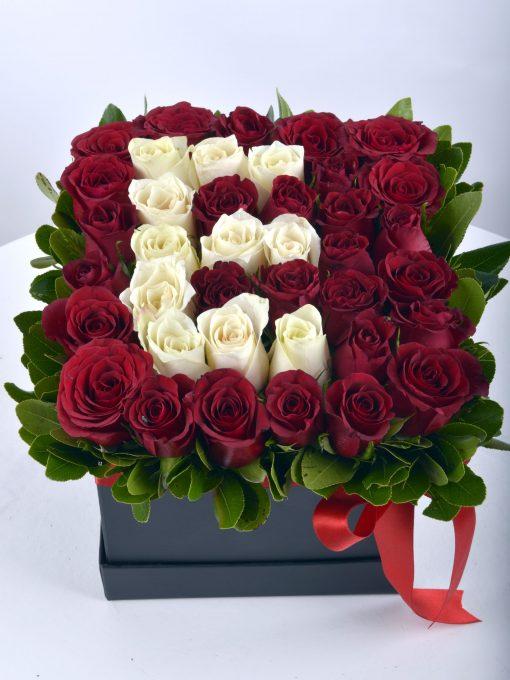 414747-uploadedfiles-f1_164jp-1485512378